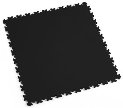 Event-/ Zeltboden h 0,5 cm schwarz - Eventverleih Frankfurt